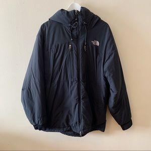Men's North Face Jacket Size M